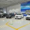 GM Uzbekistan: Yangi avtomobil bakida necha litr benzin bo'lishi kerak?