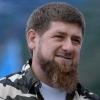 Ramzon Qodirov Kokorin va Mamayev bo'yicha murojaat bilan chiqdi (foto)