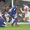 «Барселона» навбатдаги рекорд сари кетмоқда