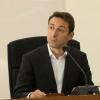 Yerevan shahriga komik aktyor hokim bo'ldi