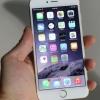 iPhone 6 апрель ойида энг кўп сотилган смартфон бўлди