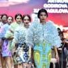 14—19 noyabr kunlari Toshkentda moda haftaligi bo'lib o'tadi (foto)
