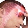 Коронавирус инфекцияси инсульт ва эпилепсияга олиб келиши мумкин