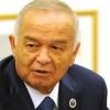 Arxiv video: Islom Karimov onalari haqida