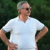 Vadim Abramov «Bunyodkor»dan ketmaydi