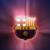 «Барселона» футбол тарихидаги энг қиммат ҳомийлик шартномасини тузиши мумкин