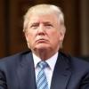 Трамп Клинтон мағлубиятининг сабабини айтди