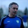 Vadim Abramov O'zbekiston terma jamoasidagi almashtirib bo'lmas futbolchi kimligini aytdi
