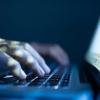 Россиялик хакерлар энг тезкор эканлиги аниқ бўлди