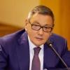 Gʻofur Rahimov haqida yangilik