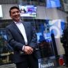 Zoom asoschisi Erik Yuanning boyligi bir sutkada 6 milliard dollarga ko'paydi