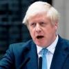 Boris Jonson ilk bor Buyuk Britaniya xalqiga jiddiy murojaat qildi