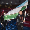 Бокс: 7 нафар ёш боксчимиз Осиё чемпионати финалига йўл олди