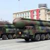 Шимолий Корея баллистик ракетани синовдан ўтказди