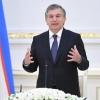 Shavkat Mirziyoyev ertaga tongdan videoselektor o'tkazadi