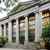 Ҳарвард университети Қуръон оятини адолатнинг энг яхши эътирофи деб топди