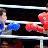 Бокс: Исроил Мадримов Осиё ўйинларининг олтин медали соҳиби