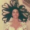 Instagram тарихидаги энг машҳур сурат эълон қилинди