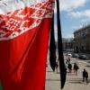Belarusda 2 yoshli qiz tasodifan onasini oʻldirib qoʻydi