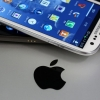 Samsung AQShda eng ko'p hurmat qilinadigan kompaniya deb topildi