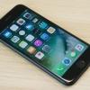 iPhone'ларнинг «Малика» савдо марказидаги нархлари (2017 йил 27 март)