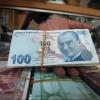 Россия ва Туркия ўзаро ҳисоб-китобларни миллий валюталарда олиб борадиган бўлди