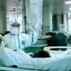 Гонконглик олимлар коронавирусни 40 дақиқада аниқлайдиган ускуна ихтиро қилди