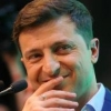 Зеленскийнинг штаби Россияга қарши санкцияларни кучайтиришга чақирди