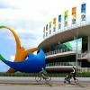 Рио Паралимпияси: Ўзбекистон 11-ўринга тушиб қолди
