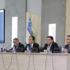 «O'zbekneftgaz» rahbari gaz uchun «Lukoyl»dan 600 mln dollar qarzdorlik holatiga izoh berdi