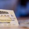 АҚШлик фуқаро лотереядан 1,5 миллиард доллар жек пот ютиб олди