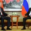 Путин ва Эрдўғаннинг учрашуви тафсилотлари маълум қилинди