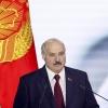«33 паҳлавон» иши: Лукашенко Россия ва Украина бош прокурорларини Минскка чақирмоқчи