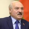 Лукашенконинг коронавирусга қарши «дориси»