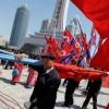 Shimoliy Koreya ilk bor Rossiyada sayyohlik agentligini ochdi!..