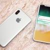 iPhone 8 ни ишлаб чиқариш бошлангани маълум қилинди
