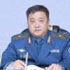 Генерал-майор Дмитрий Пан қамоққа олинди