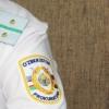 Аёлни таҳқирлаган ИИБ терговчиси устидан жиноят иши қўзғатилди
