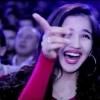 "«Миллион» жамоасининг янги концерт дастуридаги ""энг кулгили"" лавҳа (видео)"