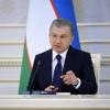 Shavkat Mirziyoyev tibbiyot xodimlarini kasb bayrami bilan tabrikladi