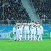 «Andijon» bugun «Bunyodkor» mehmoni bo'ladi, «Dinamo» esa «So'g'diyona»ni qabul qiladi