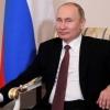 Путин ҳақиқий экани ва ҳеч қандай қиёфадоши йўқлигини маълум қилди