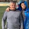 Abdulmanap Nurmagomedov: Makgregorni taslim etishimga 30 soniya yetarli bo'ladi