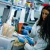 Koronavirus pandemiyasini to'xtatishning ikkita sharti ma'lum qilindi