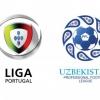 Ўзбекистон ва Португалия Профессионал футбол лигалари ҳамкорликда ишлайди