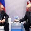 МРБ собиқ раҳбари Трампнинг Путинга «илиқ муносабати» сабабини маълум қилди