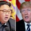 CNN Трамп ва Ким Чен Иннинг учрашув жойини маълум қилди