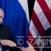 Песков Обама ва Путиннинг учрашуви бўлиб ўтишини тасдиқлади