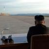 Ким Чен Ин баёнот берди: ядро ва ракета синовлари тўхтатилади