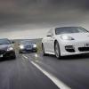 2015 йилнинг энг яхши автомобиллари рейтинги тузилди